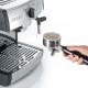 Doppelwandiger Pad Siebeinsatz für Kaffee-, Aroma, oder Kakao Pads