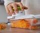 Emsa Multi-Reibe Smart Kitchen