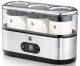 WMF Joghurtbereiter Küchenminis