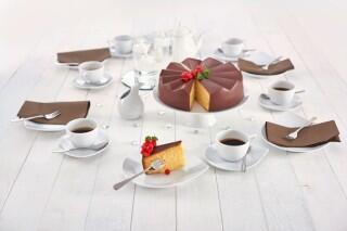 Fancy Cake