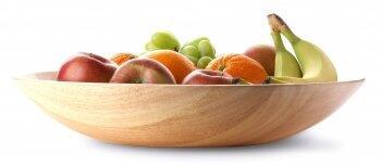 Continenta - Hochwertiges Holz für die Küche