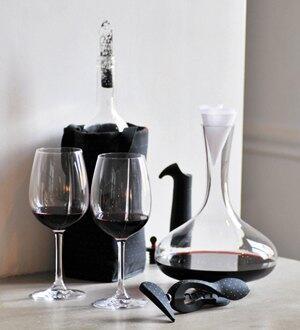 L′Atelier du Vin - Hochwertiges Weinzubehör aus Frankreich