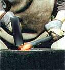 Die klassischen Robusten - Pfannen aus Gusseisen, Kupfer und Edelstahl