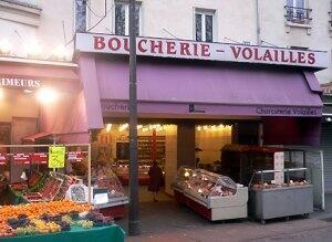 Französische Klassiker (4): Coq au Vin