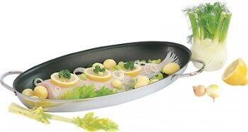 Demeyere Spezialisten - eigens entwickelt für anspruchsvolle Kochvorgänge