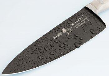 Dick Premier WACS - Brilliante Messer entwickelt von und für Profi-Köche