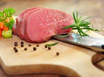Fleisch- & Tranchiermesser - zarte Klingen für hauchdünne Scheiben