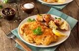 Schnitzel: Zu Unrecht verkanntes kleines Küchenglück