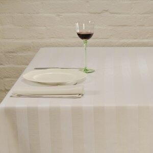 Schlitzer Leinen - edle Stoffe für Tisch und Küche