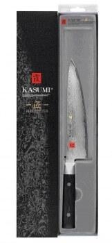 Kasumi Messer - Messerschmiedekunst aus Japan