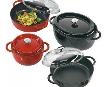 Küchenprofi - Die Marke für hochwertige Küchenaccessoires