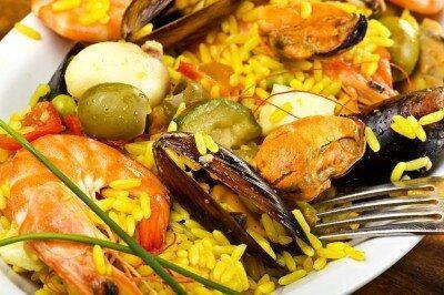 Mallorquinische Küche