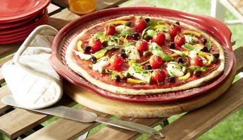 La Cucina Italiana. Alles für die italienische Küche