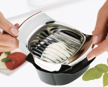 Rösle Küchenspezialwerkzeuge - die Spezialisten für anspruchsvolle Aufgaben