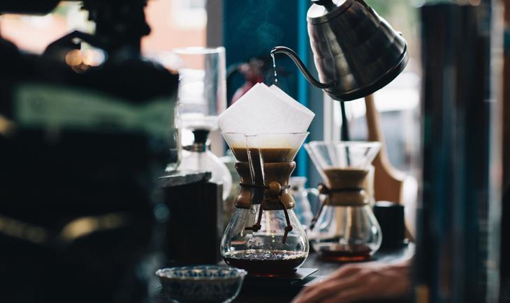 Kaffeezubereitung – Tipps für Frenchpress, Filter & Co.