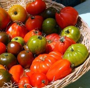 So schmeckt der Sommer: Drei herrliche Sommersaucen