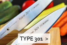 Chroma Type 301