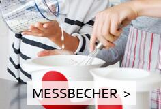 Emsa Messbecher