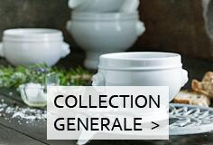 Pillivuyt Collection Generale