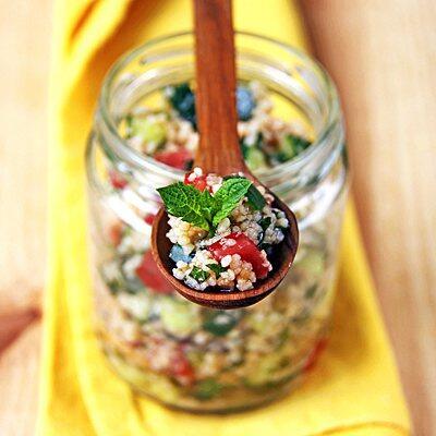 Salate III: Feine Kost für jede Lebenslage - Was Herzhaftes, was Delikates, was Edles ..