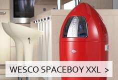 Wesco Spaceboy XL